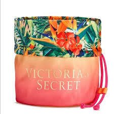Beauty Bag Neon Paradise Victoria's Secret - VS73 - comprar online