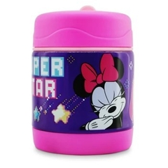 Pote Térmico Disney Minnie
