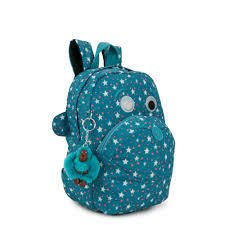 Mochila Kipling Faster Cool Star Girl