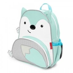 Mochila Skip Hop Fox Winter