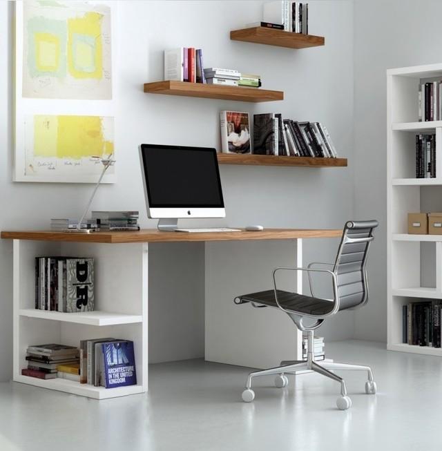Escritorio romano escritorio personal for Imagenes de muebles de escritorio