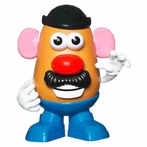 Boneco Mr. Potato Head Hasbro