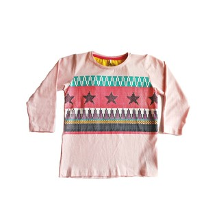 Name it- Polera- 12 meses (NUEVA)