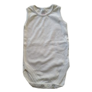 Next- enterito- 3 a 6 meses