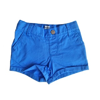 Old Navy- short- 18 a 24 meses