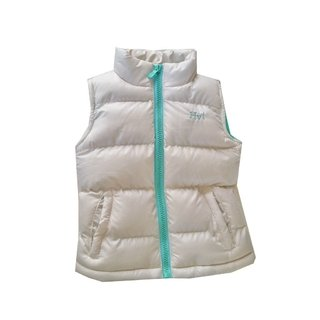Baby Harvest- parka- 9 a 12 meses