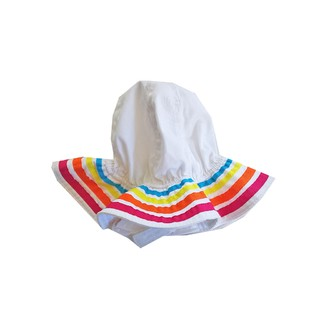 The Chidren Place- gorro- 2 a 4 años