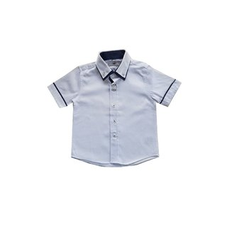 Pompomme- camisa- talla 3
