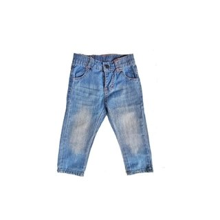 Colloky- jeans- 12 a 18 meses