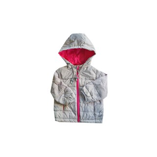 Chess Baby- parka- 12 a 18 meses