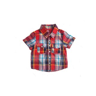 Baby Harvest- camisa- 12 a 18 meses
