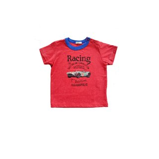 United Colors of Benetton- polera- 9 a 12 meses