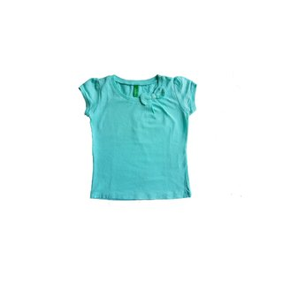 United Colors of Benetton- polera- 12 meses