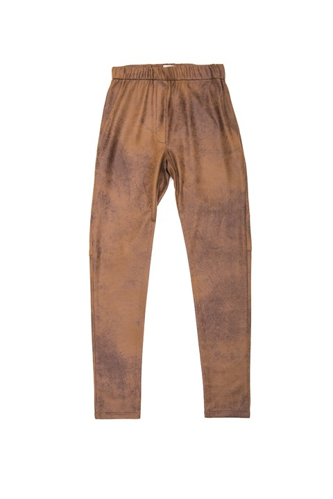 PANTALON REBEL