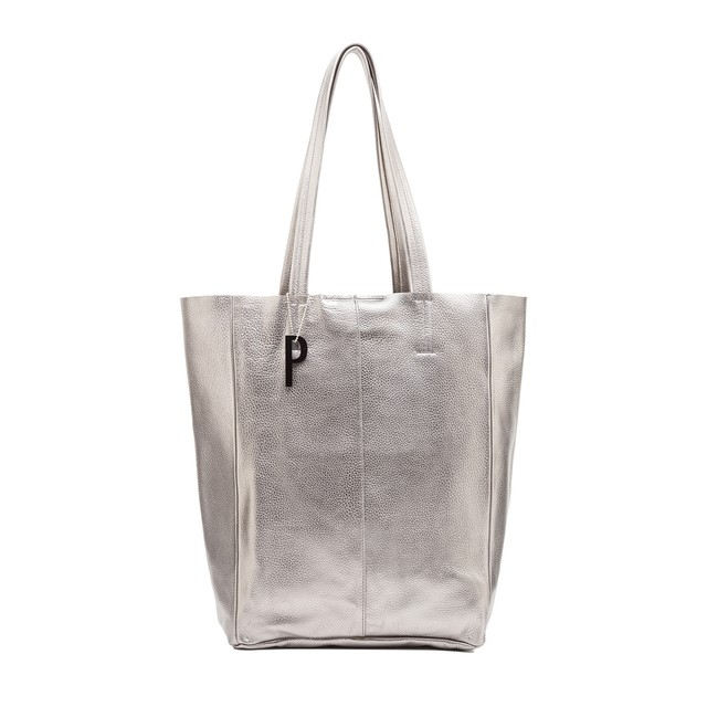 TOTE FLORENCE PELTRE