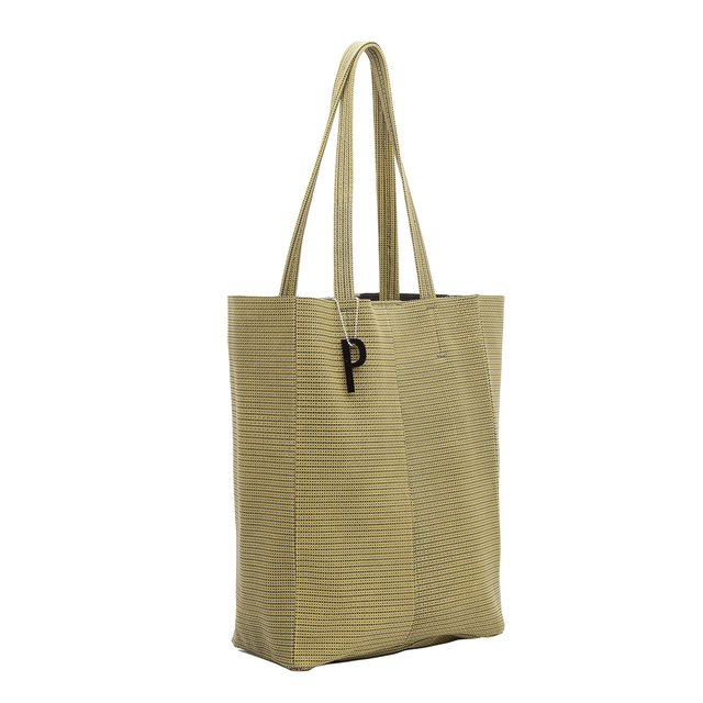 TOTE FLORENCE PANAL - comprar online