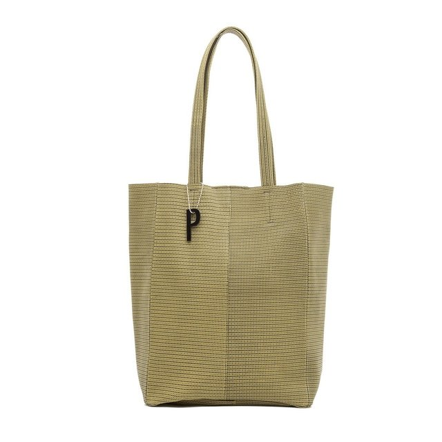 TOTE FLORENCE PANAL