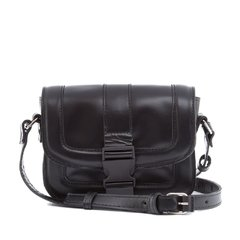 Cartera Magda Black