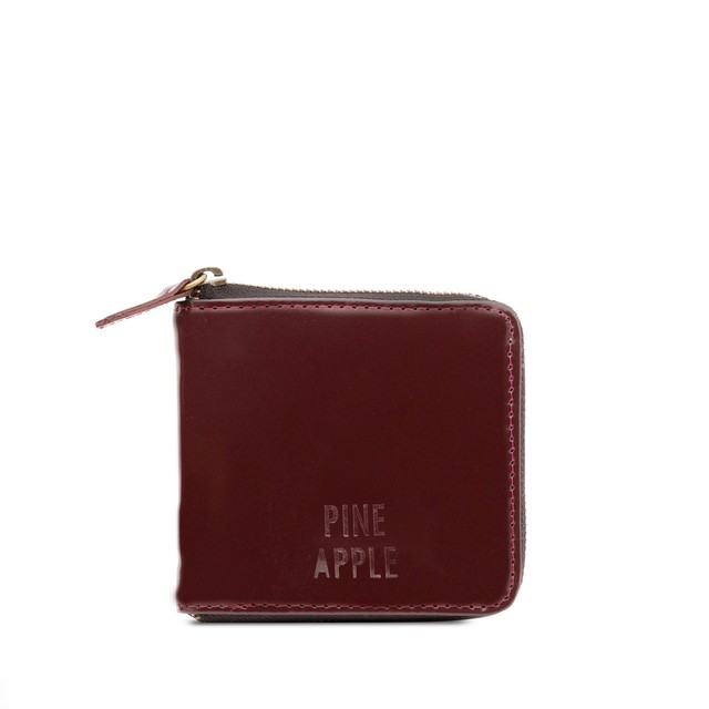WALLET FIFI bordeaux