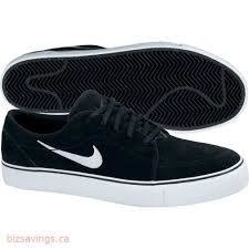 Nike SATIRE BLACK - comprar online