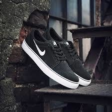Nike SATIRE BLACK en internet