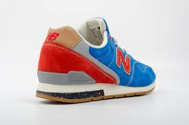 NB 996 AT - comprar online
