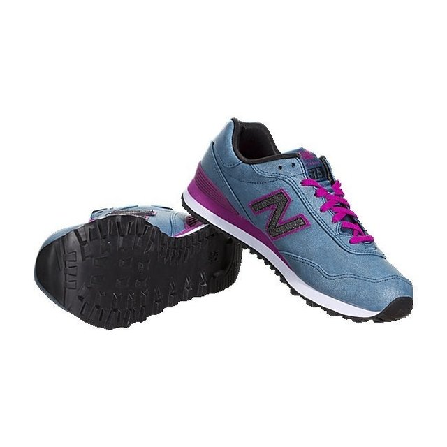 NB WOMEN 515 MBK en internet