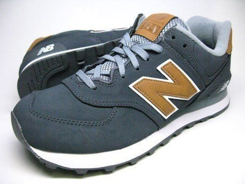 NB 574 SLB en internet