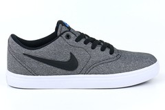 Nike Sb Check Solar Canvas