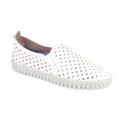 Slip on Studio Calzature