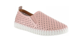 Slip on Studio Calzature - loja online