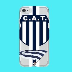 Funda TPU Talleres by AFA