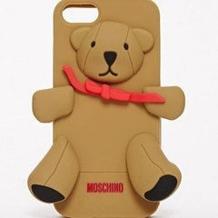 Funda Moschino Oso Toy