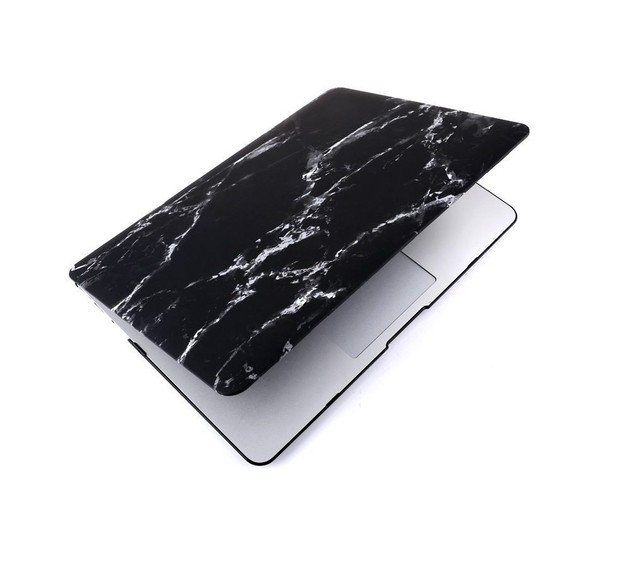 MacBook Case Marble - comprar online