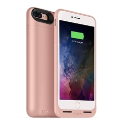 Funda Cargadora Juice pack air Mophie