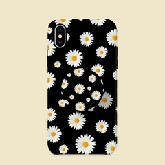 Funda Rigida Daisies mas POP