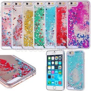 Magic Glitter Case - Artiko