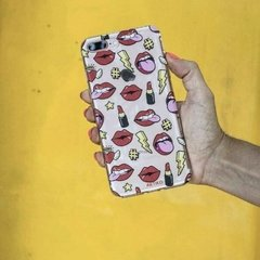 Funda Rock & Kisses - comprar online