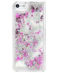 Magic Glitter Case - comprar online