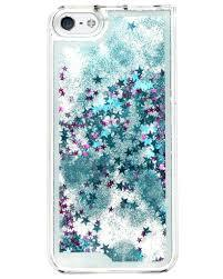 Magic Glitter Case en internet