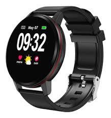 Reloj Smart Watch V11s