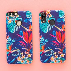 Funda Rigida Pinterest