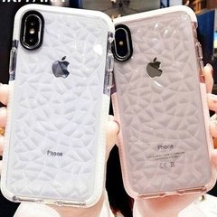 Funda Evo Gem Blanco en internet
