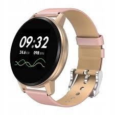 Reloj Smart Watch V11s - Artiko