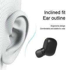 Auricular Bluetooth earphone - Artiko