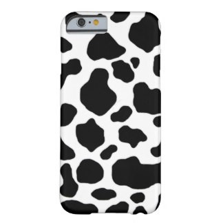 Funda TPU Animal Print - Incluye otra de regalo