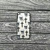 Funda Skull And Cross - comprar online
