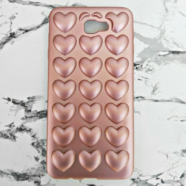 Funda Madison en internet
