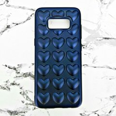 Funda Madison Azul - Artiko