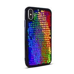 Funda Sequin Multicolor en internet